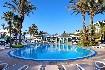 Hotel Les Jardins D'agadir Club (fotografie 1)