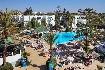 Hotel Les Jardins D'agadir Club (fotografie 10)