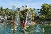 Hotel Istra Plava Laguna (fotografie 17)