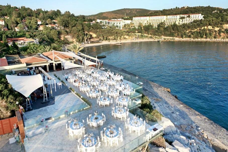 Hotel Pine Bay Holiday Resort (fotografie 2)