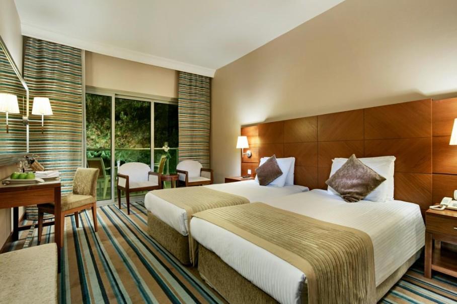 Hotel Pine Bay Holiday Resort (fotografie 6)