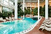 Hotel Pine Bay Holiday Resort (fotografie 7)