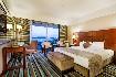 Hotel Pine Bay Holiday Resort (fotografie 8)
