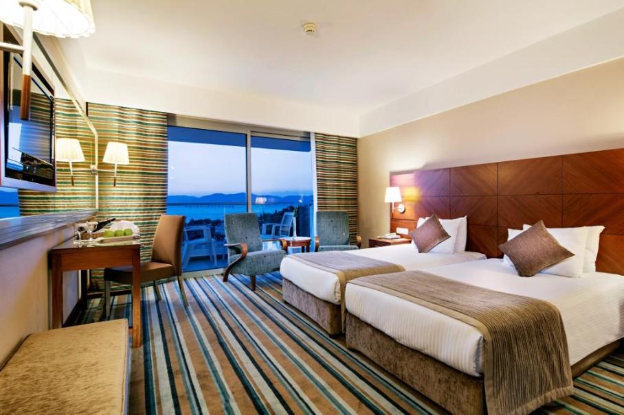 Hotel Pine Bay Holiday Resort (fotografie 9)