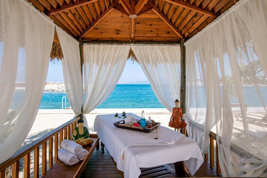 Hotel Pine Bay Holiday Resort (fotografie 10)