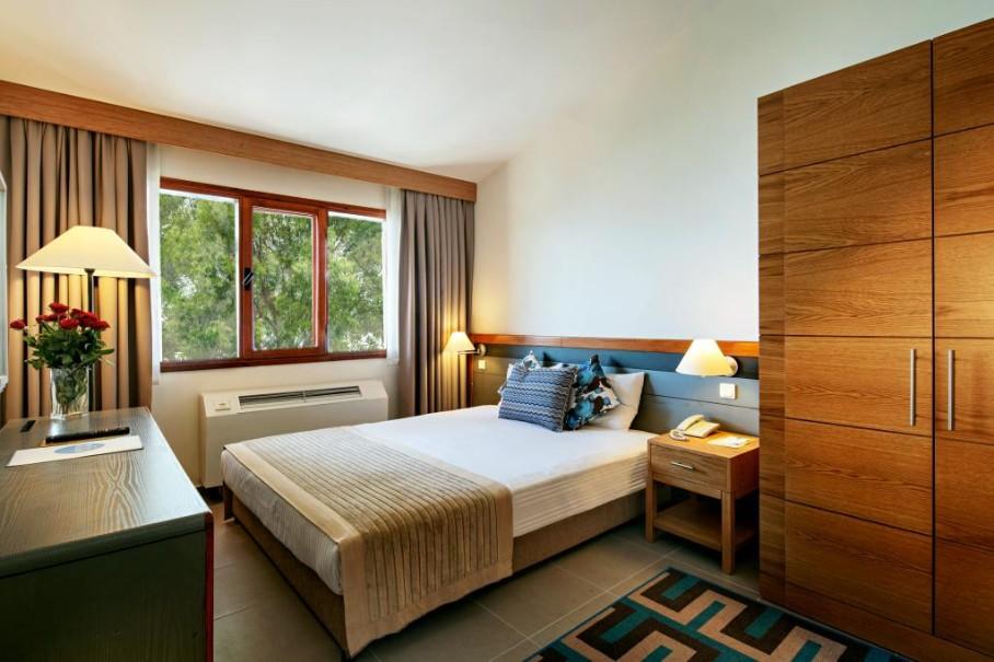 Hotel Pine Bay Holiday Resort (fotografie 16)
