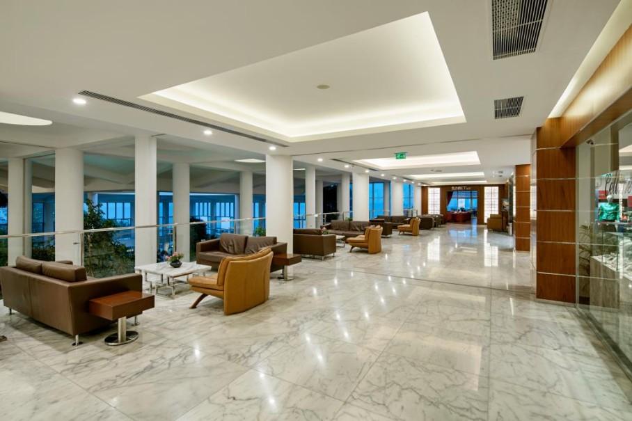 Hotel Pine Bay Holiday Resort (fotografie 17)