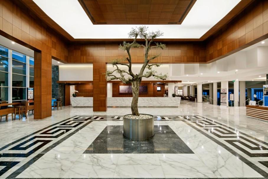 Hotel Pine Bay Holiday Resort (fotografie 18)
