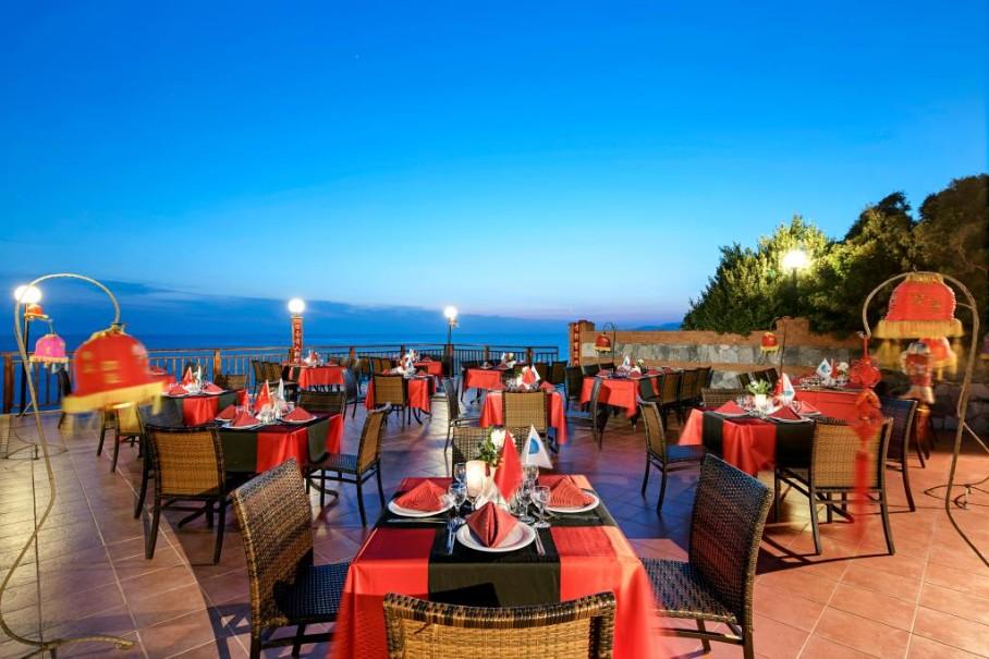 Hotel Pine Bay Holiday Resort (fotografie 20)