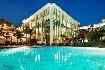Hotel Pine Bay Holiday Resort (fotografie 23)