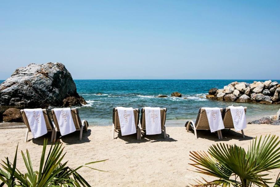 Hotel Pine Bay Holiday Resort (fotografie 27)