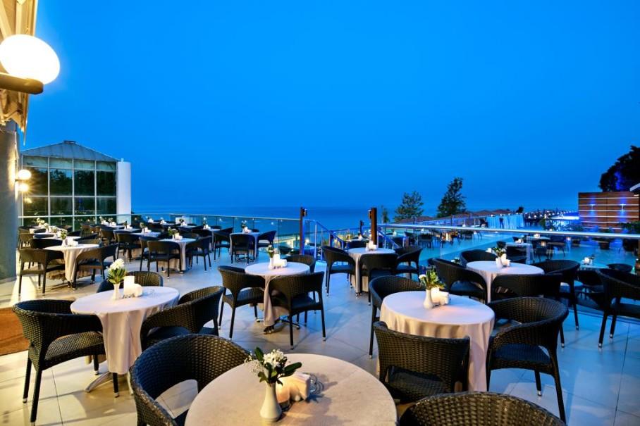 Hotel Pine Bay Holiday Resort (fotografie 32)