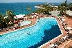 Hotel Pine Bay Holiday Resort (fotografie 33)