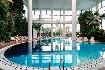 Hotel Pine Bay Holiday Resort (fotografie 34)