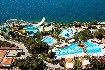 Hotel Pine Bay Holiday Resort (fotografie 35)