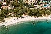 Hotel Pine Bay Holiday Resort (fotografie 39)