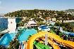 Hotel Pine Bay Holiday Resort (fotografie 40)