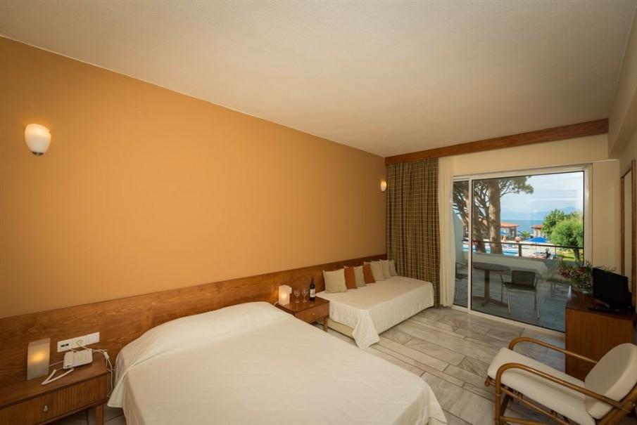 Hotel Pavlina (fotografie 12)