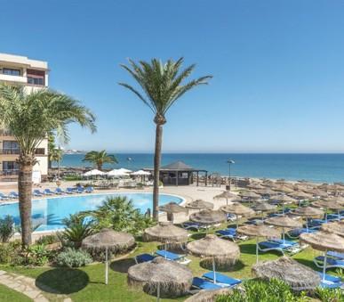 Hotel Vik Gran Costa Del Sol (hlavní fotografie)