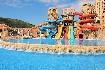 Andalusia Hotel (fotografie 6)
