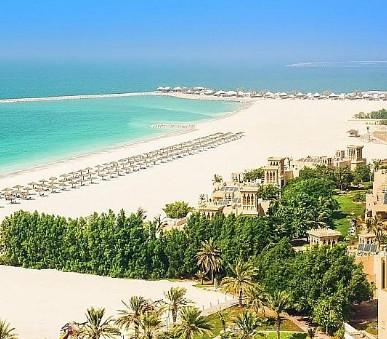 Hilton Al Hamra Beach & Golf Resort (hlavní fotografie)