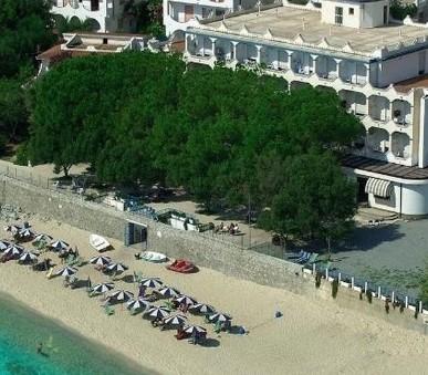 Park Hotel (hlavní fotografie)