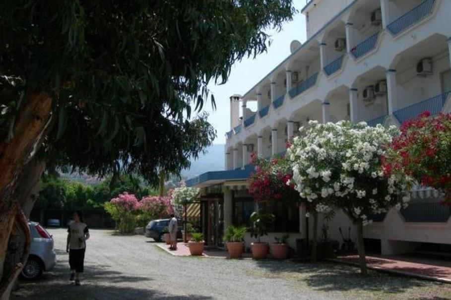 Park Hotel (fotografie 3)