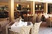 Hotel Occidental Cala Vinas (fotografie 11)