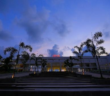 Hotel Citrus Waskaduwa (hlavní fotografie)