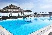 Hotel Aljazira Beach & Spa (fotografie 20)