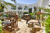 Hotel Aljazira Beach & Spa (fotografie 8)