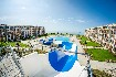 Hotel Premier Fort Beach (fotografie 4)