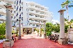 Hotel Ola Apartmentos Bouganvillia (fotografie 4)