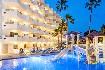 Hotel Ola Apartmentos Bouganvillia (fotografie 2)