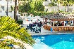 Hotel Ola Apartmentos Bouganvillia (fotografie 6)