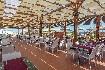 Hotel Aladdin Beach Resort (fotografie 12)