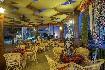Hotel Aladdin Beach Resort (fotografie 17)