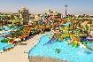 Hotel Aladdin Beach Resort (fotografie 3)