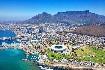 Napříč jižní Afrikou (fotografie 5)