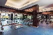 Hotel Cleopatra Luxury Resort Makadi Bay (fotografie 8)