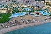 Hotel Cleopatra Luxury Resort Makadi Bay (fotografie 14)
