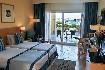 Hotel Cleopatra Luxury Resort Makadi Bay (fotografie 7)