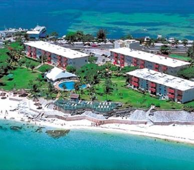 Hotel Dos Playas (hlavní fotografie)