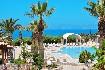 Hotel Kouros Palace (fotografie 2)