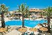 Hotel Kouros Palace (fotografie 4)