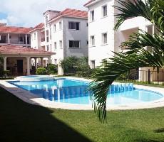 Hotel Bavaro Green