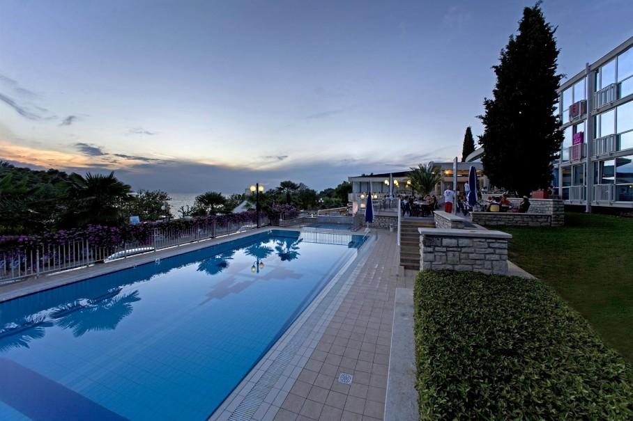 Hotel Zorna (fotografie 4)