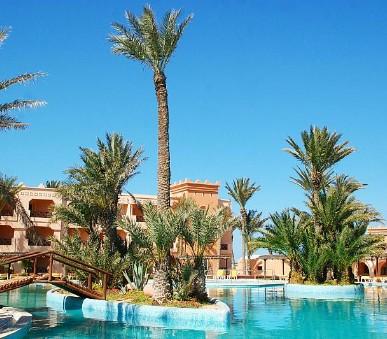 Hotel Vincci Safira Palms (hlavní fotografie)