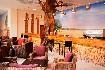 Hotel Vincci Safira Palms (fotografie 2)