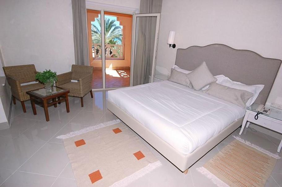 Hotel Vincci Safira Palms (fotografie 7)